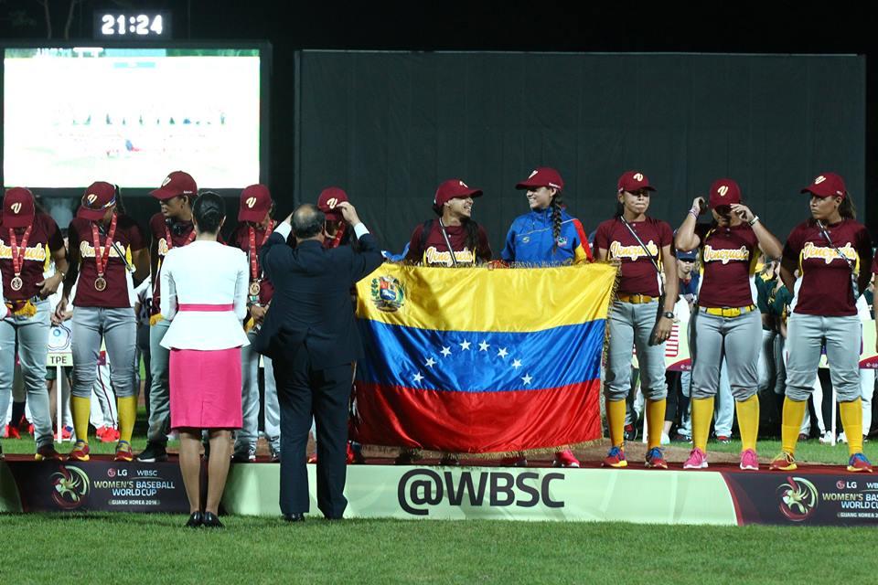 beisbol-venezolanas1