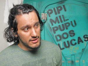 cineasta-venezolano