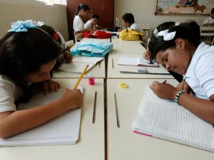 clases-inicio-ano-escolar