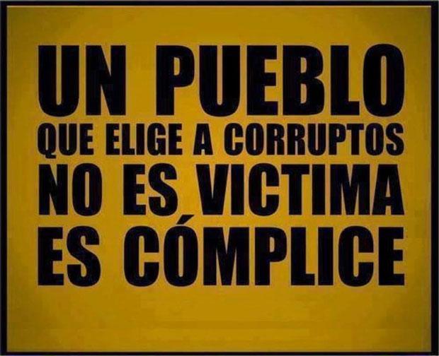 corruptos01