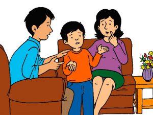 crisis-conversar-hijos