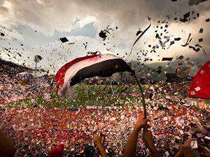 futbol-popular