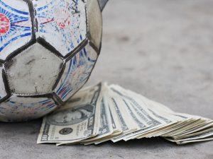 futbol+negocio