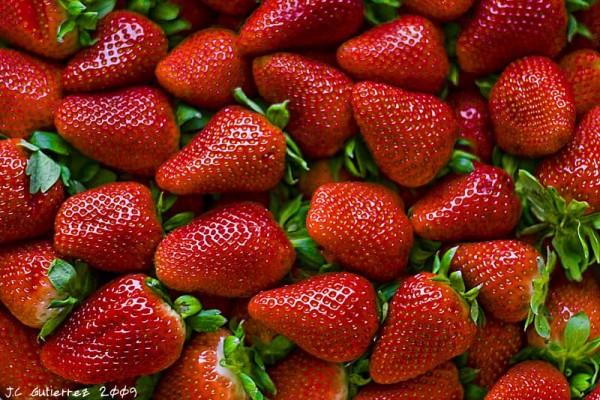las-fresas