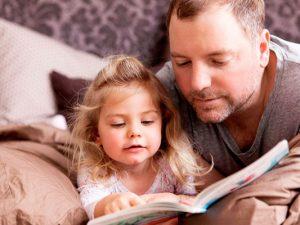 lenguaje-bebe-aprendizaje