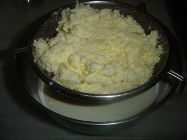 mantequilla-colador