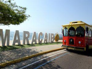 maracaibo-cumpleanos