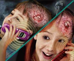 ninos-de-radiacion-y-cancer