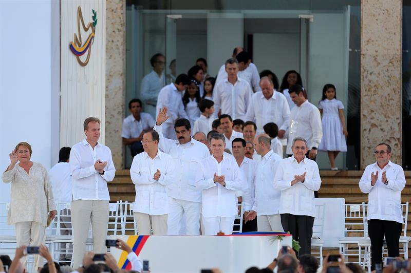 paz-colombia-maduro-2