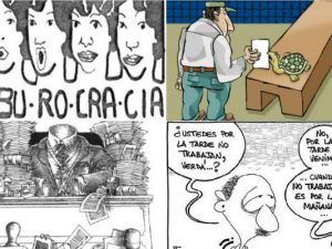 pertenencia-burocracia