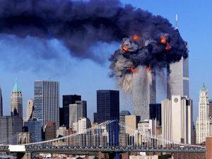terrorismo-torres-gemeleas