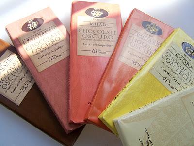 tipos-de-chocolates