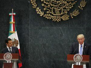 trump-visita-mexico