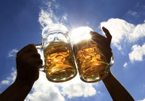 4474-beer-toast22