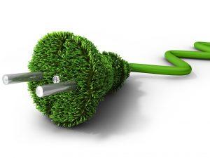 dia-mundial-del-ahorro-energetico
