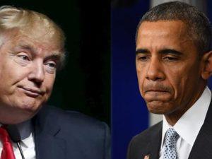 donald-trump-vs-barack-obama-5