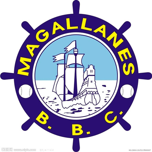 navegantes-del-magallanes-01