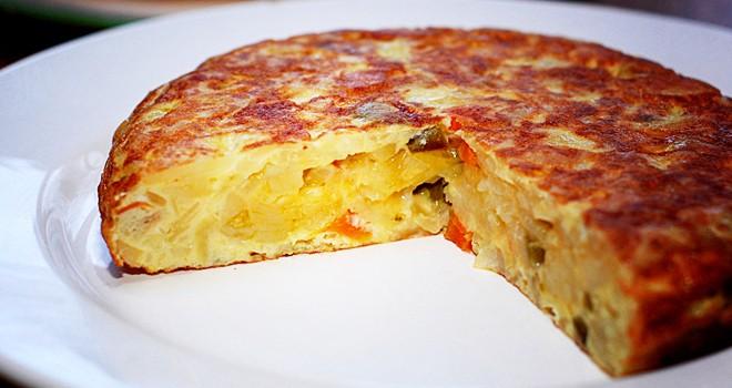 tortilla-de-papas-y-verduras