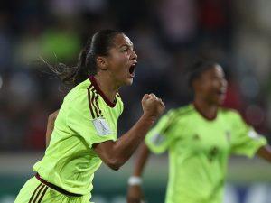 vinotinto-femenina-sub-17-clasifico-a-cuartos-de-final