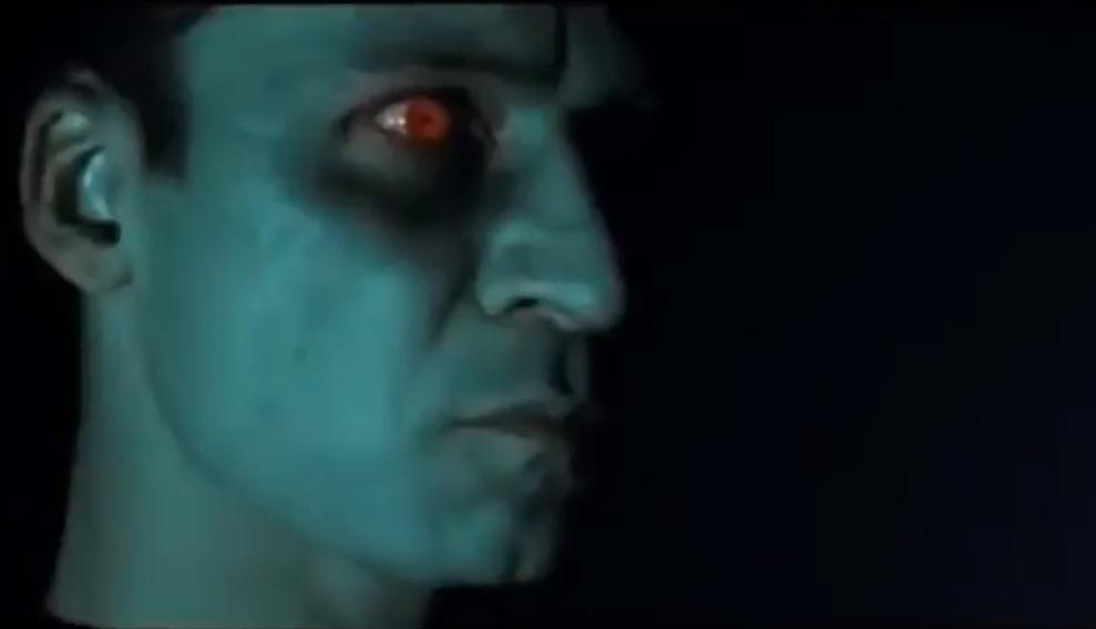 Voldemort Orígenes del heredero
