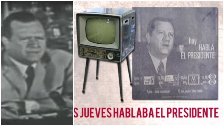 gobierno-en-tv-2