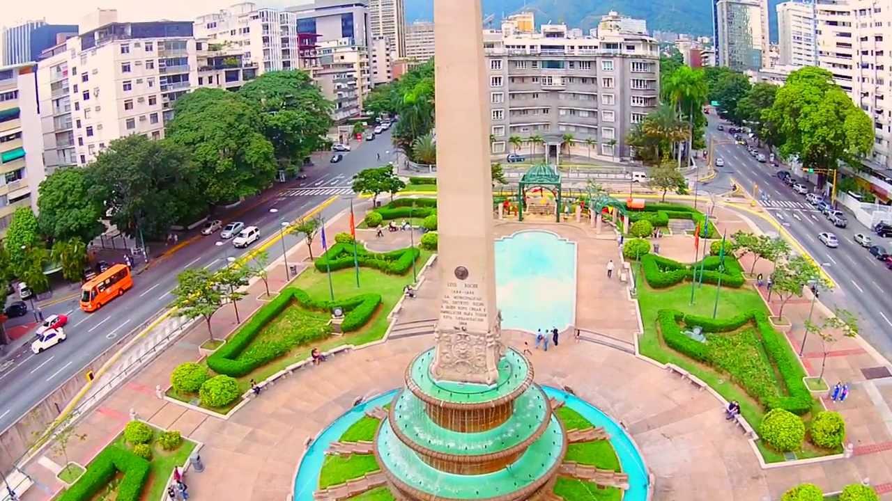 plaza-altamira