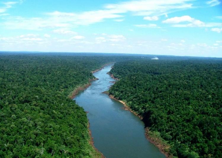 ríos-más- importantes7