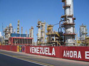 refineria-el-palito