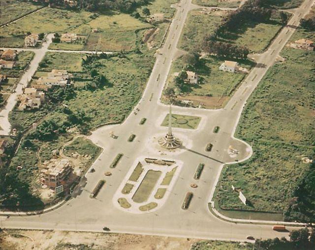 terreno-plaza-altamira
