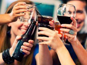 u2_moderate_alcohol_boost_social_bonding