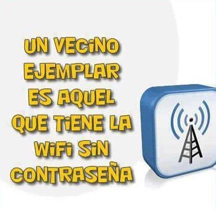 vecino-wifi