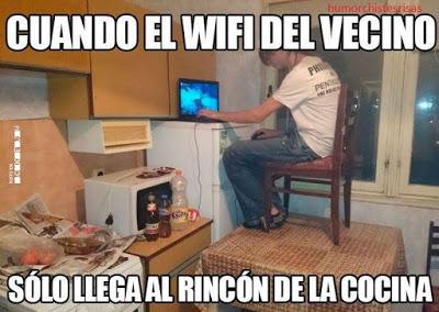 vecino-wifi-rincon