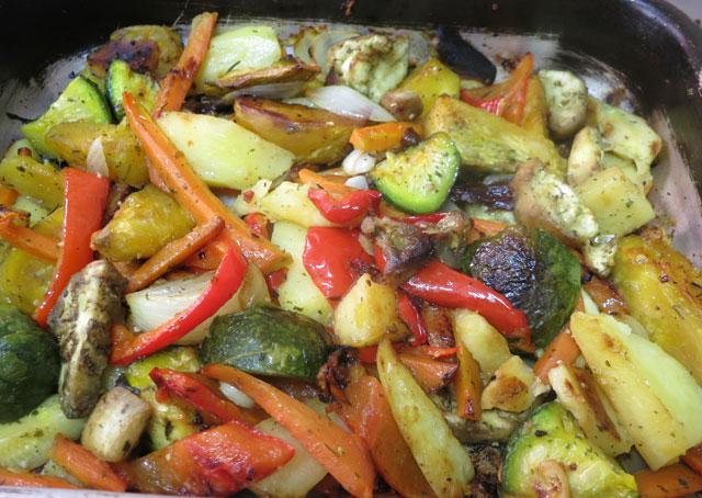 vegetales-mezclados