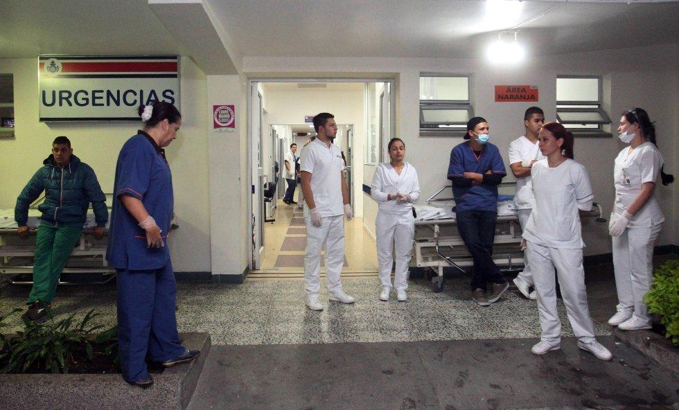 chapecoense-hospital