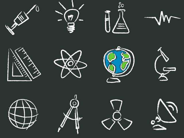 dia-mundial-de-la-ciencia