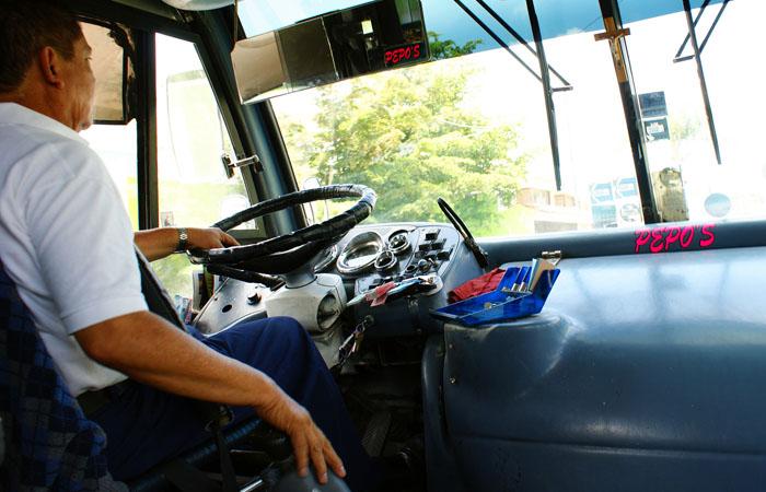 dia-nacional-del-transportista