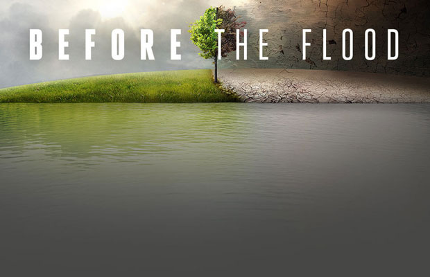 di-caprio-documental-before-the-flood