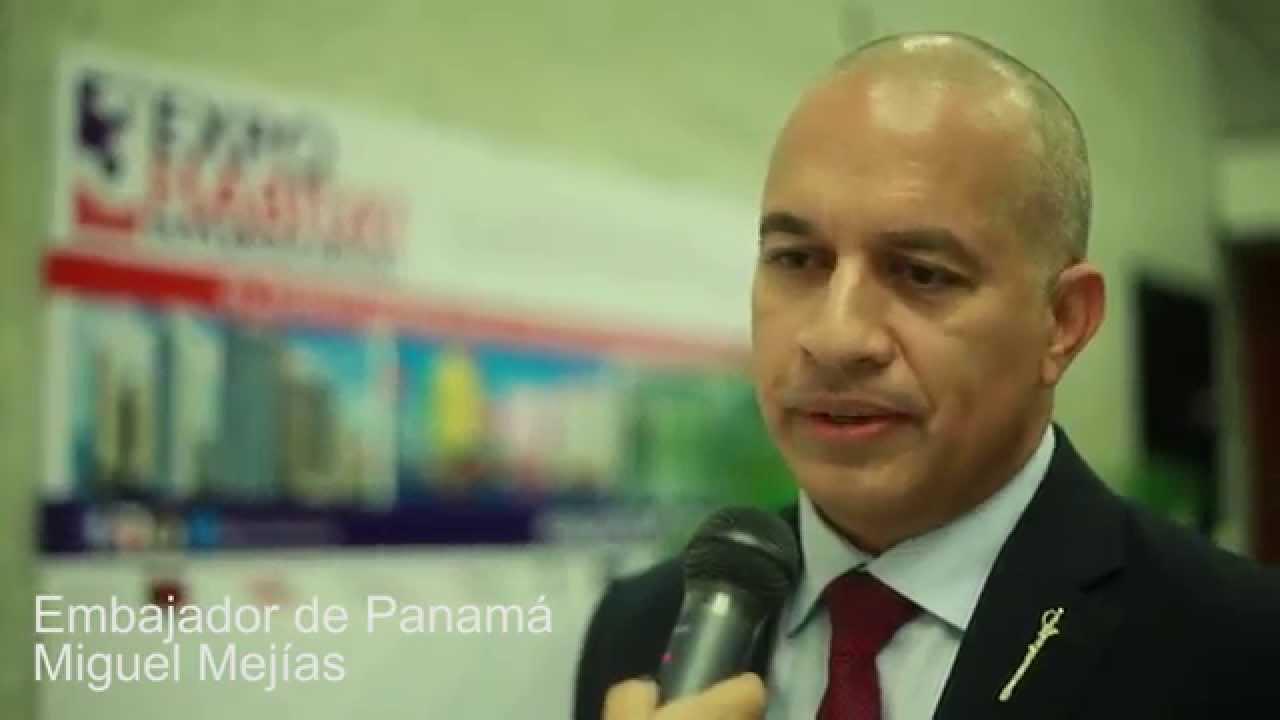 embajador-de-panama-en-venezuela
