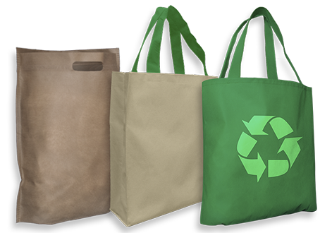 las-bolsas-de-plastico-y-la-prevencion-de-contaminar-el-ambiente