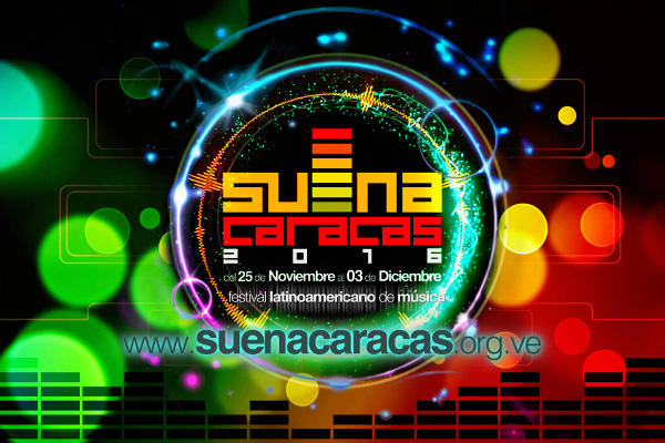 suena-caracas-01
