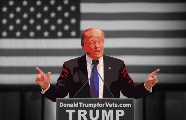 Resultado de imagen para Trump o el fin del neoliberalismo progresista