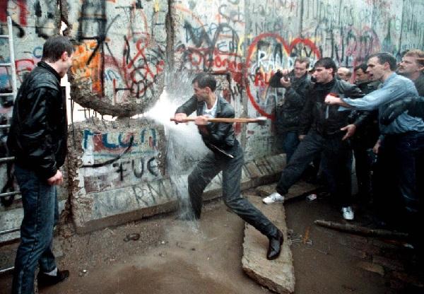 caida-del-muro-de-berlin
