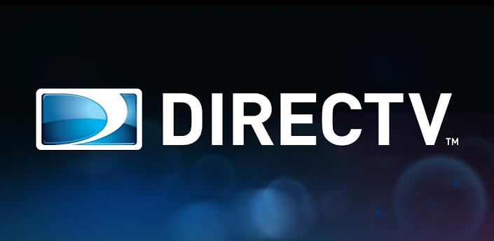 directv-de-venezuela-será-embargada