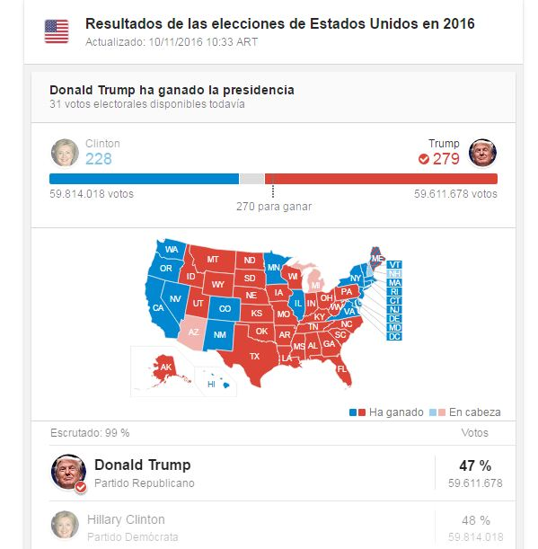 elecciones-02