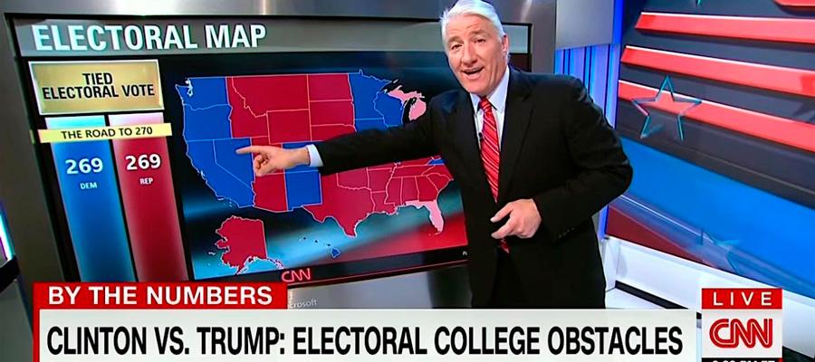 elecciones-cnn-medios-de-comunicacion