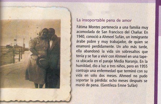 historias-de-amor-01