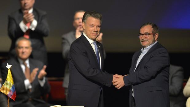 nuevo-acuerdo-de-paz