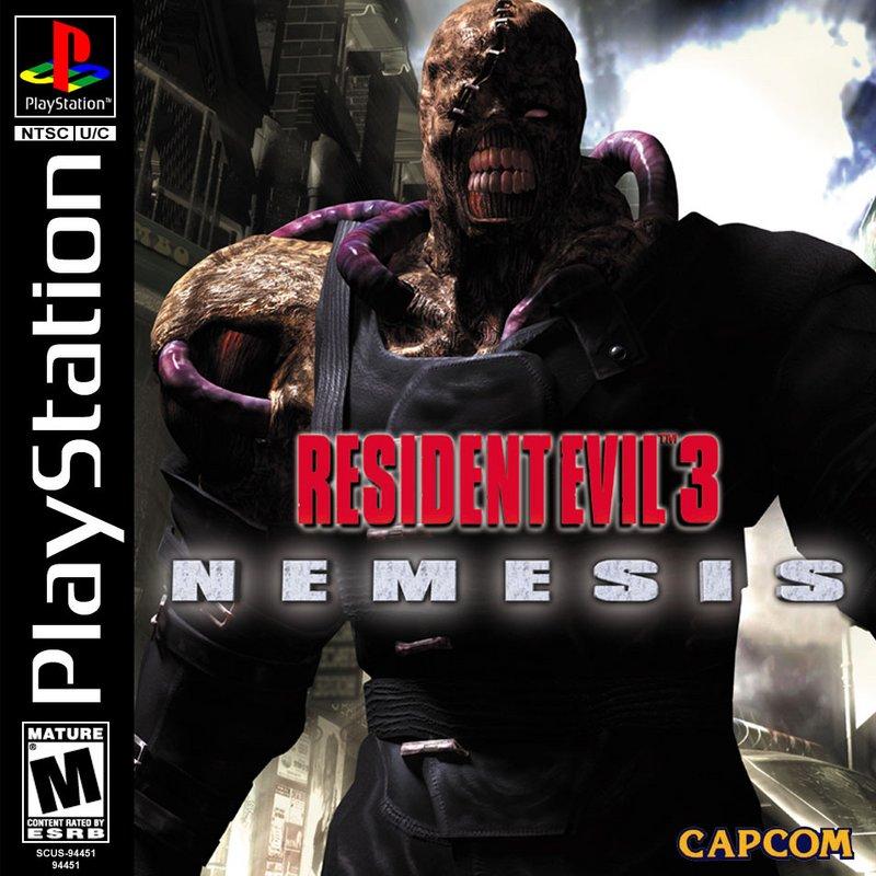 resident_evil_3
