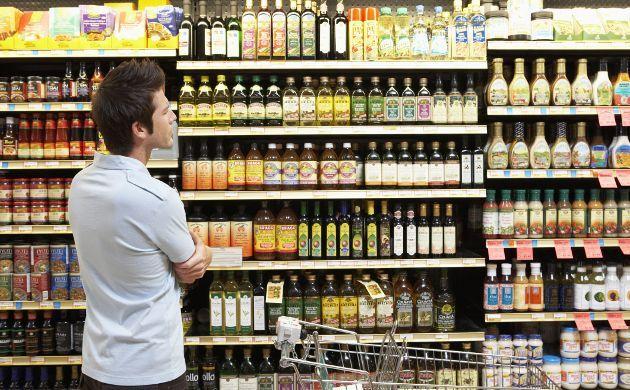 ubicacion-de-los-productos-mas-costosos