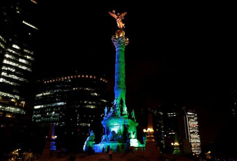 angel-de-la-independencia-ciudad-de-mexico-mexico